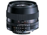 APO-LANTHAR 90mm F3.5 SL II Close Focus (ニコンAi-S) 製品画像
