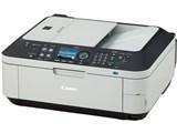 PIXUS MX350 製品画像
