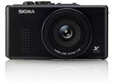 SIGMA DP2s 製品画像