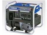 EF2500i 製品画像