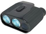レーザーレンジファインダー 8x25 KLR700 製品画像
