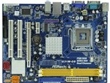 G31M-GS R2.0 製品画像