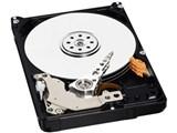WD7500BPVT (750GB 9.5mm) 製品画像