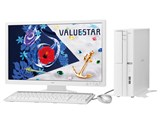 VALUESTAR L VL750/AS PC-VL750AS ���i�摜