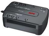 APC ES 550 BE550G-JP 製品画像