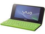 VAIO PV[Y VPCP11AKJ i