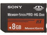 MS-HX8A (8GB)