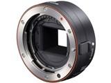 LA-EA1 製品画像