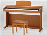 DIGITAL PIANO CN23C 製品画像