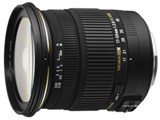 17-50mm F2.8 EX DC OS HSM [�L���m���p] ���i�摜