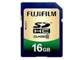 SDHC-016G-C6 [16GB] 製品画像