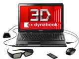 dynabook TX/98MBL PATX98MRFBL