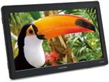 plus one LCD-10000U [10.1インチ]
