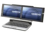 DX1015A4 製品画像