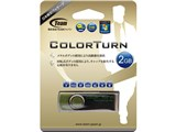 Color Turn TG002GE902GX [2GB] ���i�摜