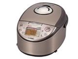 炊きたて JKJ-G100-T [ブラウン] 製品画像