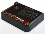 �A�[�P�[�hMAX(PS3/Xbox360/PC�p�W���C�X�e�B�b�N) DJ-PXPAM-BK ���i�摜