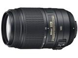 AF-S DX NIKKOR 55-300mm f/4.5-5.6G ED VR ���i�摜