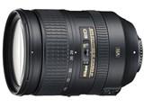AF-S NIKKOR 28-300mm f/3.5-5.6G ED VR 製品画像