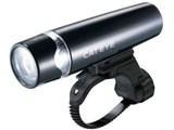 HL-EL010 [ブラック] 製品画像