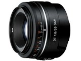 DT35mm F1.8 SAM SAL35F18 製品画像