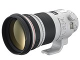 EF300mm F2.8L IS II USM 製品画像