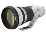 EF400mm F2.8L IS II USM 製品画像
