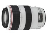 EF70-300mm F4-5.6L IS USM 製品画像
