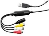 GV-USB2 製品画像