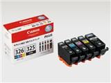 BCI-326+325/5MP [マルチパック] 製品画像