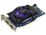 GF-GTS450-E1GHD [PCIExp 1GB] 製品画像