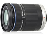 M.ZUIKO DIGITAL ED 40-150mm F4.0-5.6 [�u���b�N] ���i�摜