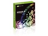 EDIUS 6 製品画像