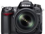 Nikonその他 D7000(ボディ)の画像