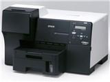 オフィリオプリンタ PX-B310 製品画像