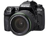 PENTAX K-5 18-135�����Y�L�b�g ���i�摜