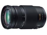 LUMIX G VARIO 100-300mm/F4.0-5.6/MEGA O.I.S. H-FS100300