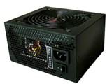 BULL-MAX KT-F600-12A 製品画像
