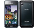 GALAXY S SC-02B docomo [^bNubN] i