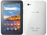 GALAXY Tab SC-01C docomo i