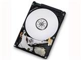 HTS727575A9E364 [750GB 9.5mm] 製品画像