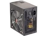 PoweRock 500W GE-N500A-C2 製品画像