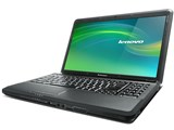 Lenovo G550 2958LGJ 製品画像