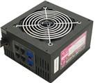 コアパワー4プラグイン CORE4-400-P 製品画像