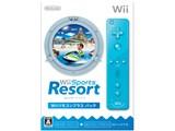Wii Sports Resort Wii�����R���v���X�p�b�N ���i�摜