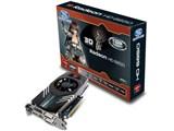SAPPHIRE HD6850 1G GDDR5 PCI-E DL-DVI-I/SL-DVI-D/HDMI/DP [PCIExp 1GB] 製品画像