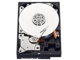 WD5000AAKX [500GB SATA600 7200] 製品画像