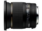 20mm F1.8 EX DG ASPHERICAL RF [ニコン用] 製品画像