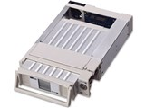 SAM-RC1-LG [ライトグレー] 製品画像