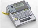 ���x�����C�^�[�u�e�v���vPRO SR750 [�V���o�[] ���i�摜